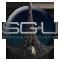 SIFEE - SGU
