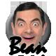 SIFEE.biz - Mr. Bean online, tapety, epizody, postavy
