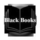 SIFEE.biz - Black Books online, tapety, epizody, postavy