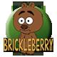 SIFEE.biz - Brickleberry online, tapety, epizody, postavy