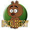 SIFEE - Brickleberry