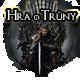 SIFEE.biz - Hra o trůny - Game of Thrones online, tapety, epizody, postavy