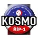 SIFEE.biz - KOSMO online, tapety, epizody, postavy