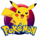 SIFEE.biz - Pokémon online, tapety, epizody, postavy, hry, pokémoni