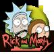 SIFEE.biz - Rick a Morty online, tapety, epizody, postavy
