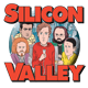 SIFEE.biz - Silicon Valley online, tapety, epizody, postavy